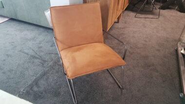 Lloyd fauteuil
