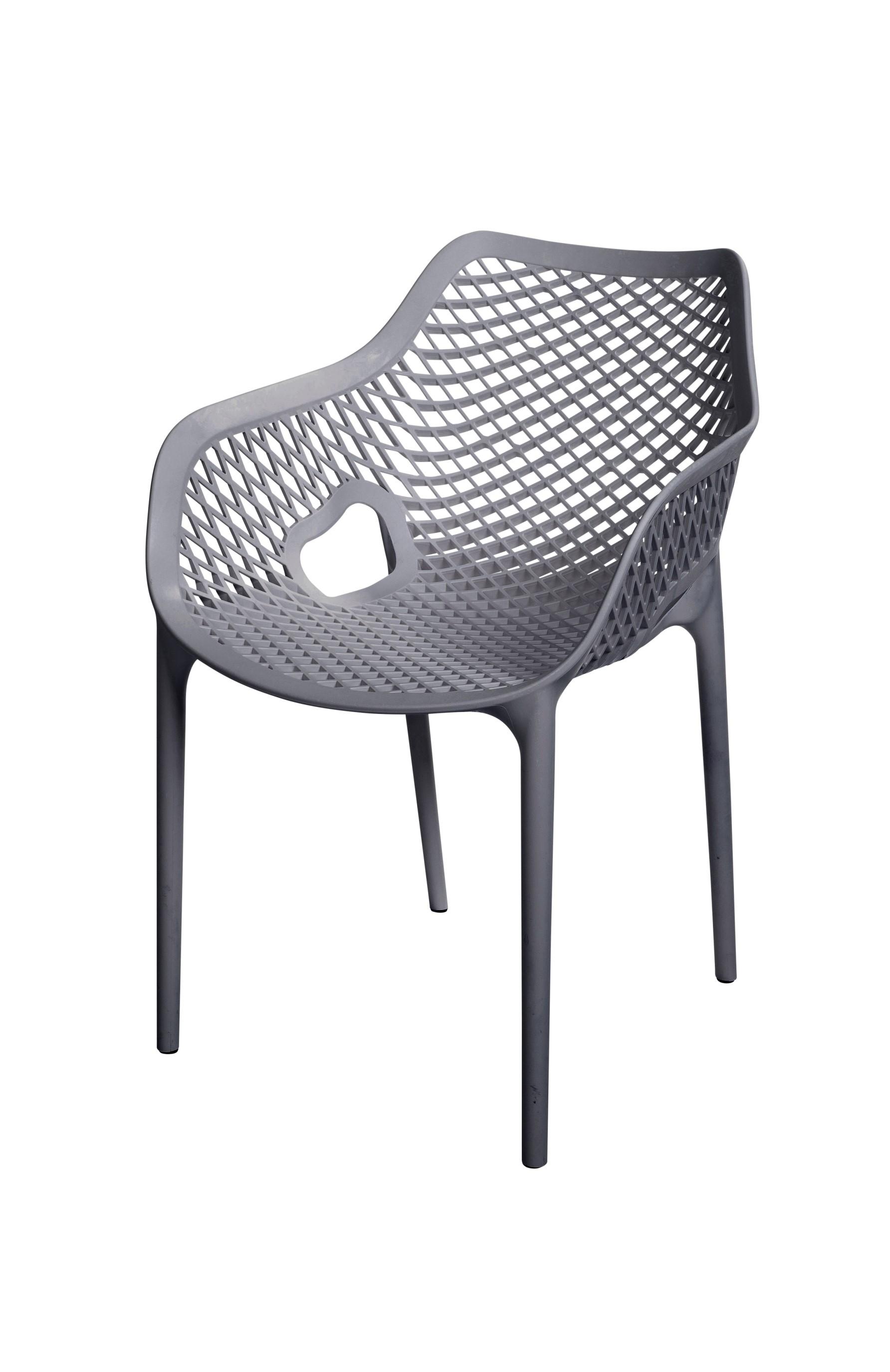 Air XL diningstoel