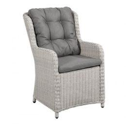 suns_almeria_dining_chair