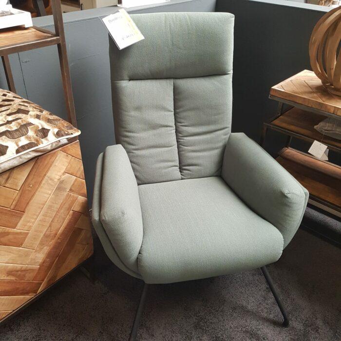Axel fauteuil