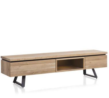 Larissa tv dressoir