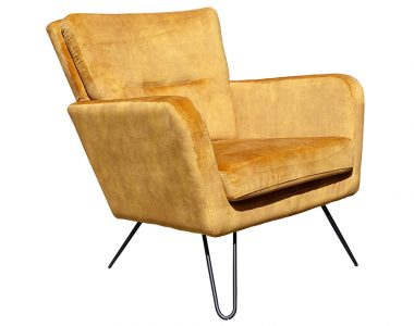 Armant fauteuil