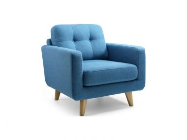 Barry fauteuil