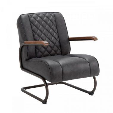 Basto fauteuil