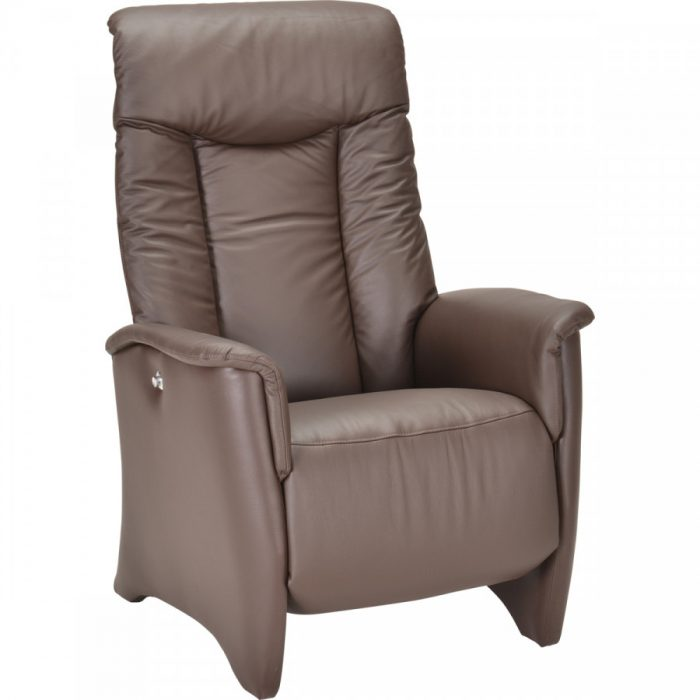 Bern basic relaxfauteuil