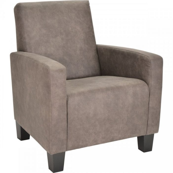 Bonn fauteuil