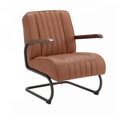Bora fauteuil
