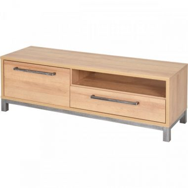 Boxer tv dressoir