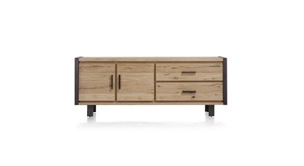 Brooklyn dressoir