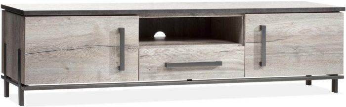 Clerveaux tv dressoir
