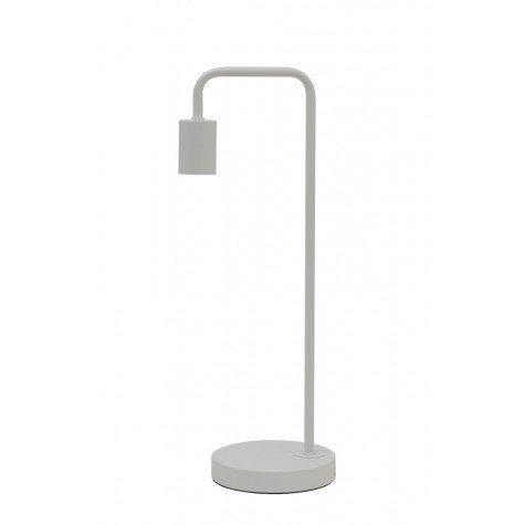 Cody tafellamp