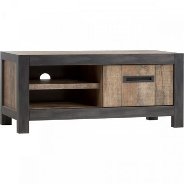 Coruna tv dressoir