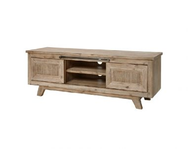 Cyntia tv dressoir