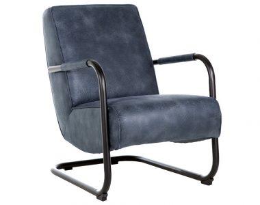 Dineke fauteuil