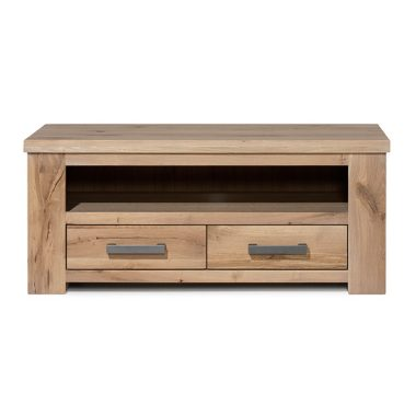 Dublin tv dressoir