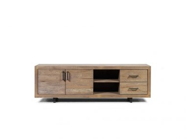 Durban tv dressoir