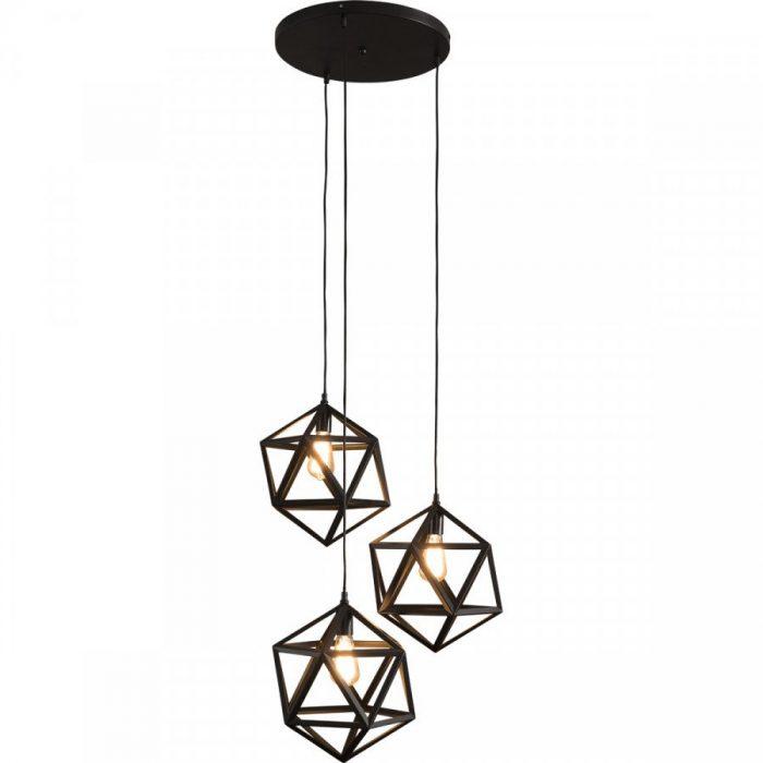 Fayenne hanglamp