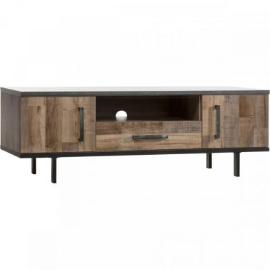 Guto tv dressoir