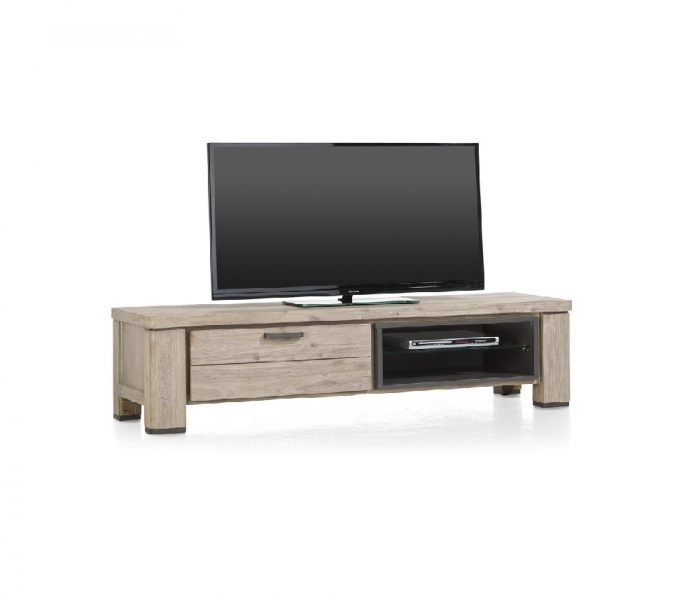 Coiba tv dressoir