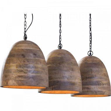 Arbol hanglamp