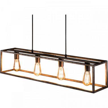 Cass hanglamp