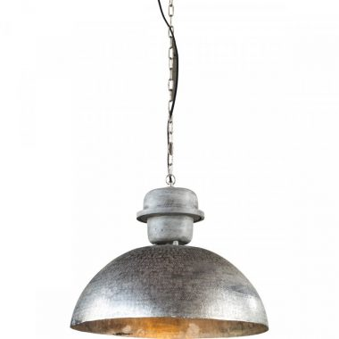 Fini hanglamp