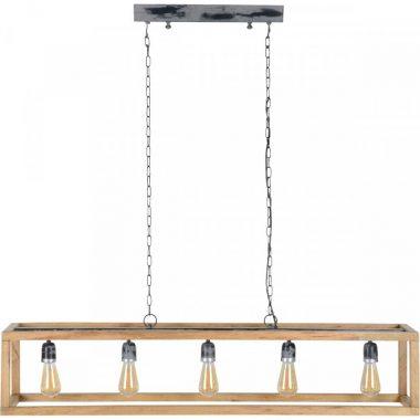 Fran hanglamp
