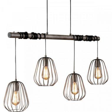 Lampoon hanglamp