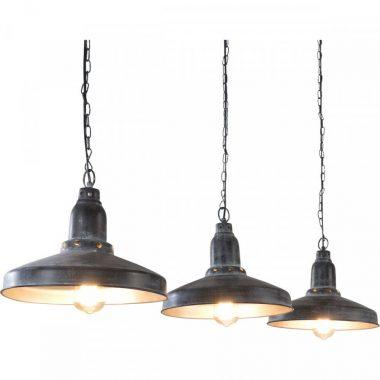 Silo hanglamp