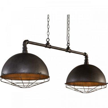 Tubo hanglamp