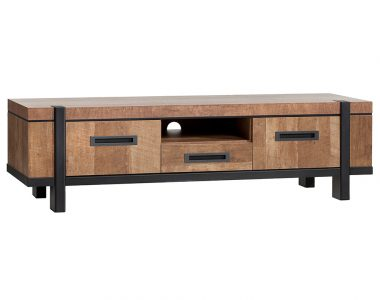 Hawai tv dressoir