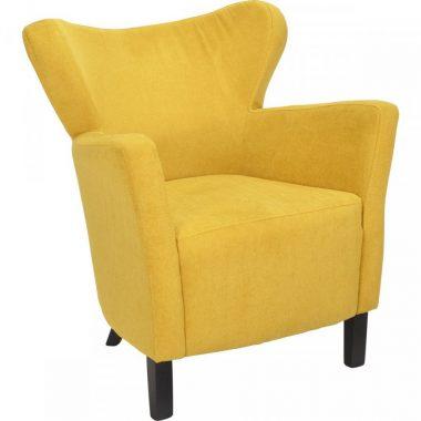 James fauteuil
