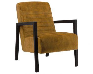Kacey fauteuil