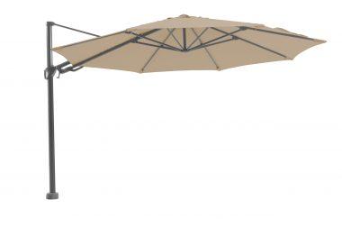 Kos vrijhangende parasol