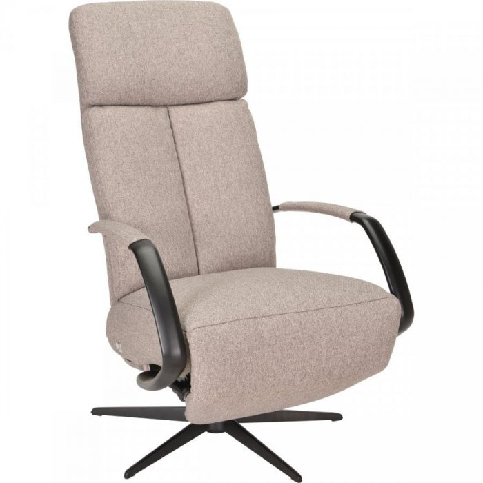 Lindos relaxfauteuil