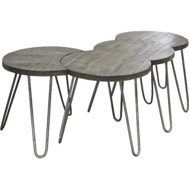 Maggy salontafel set