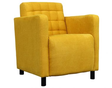 Makan fauteuil