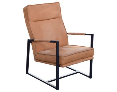 Padric fauteuil