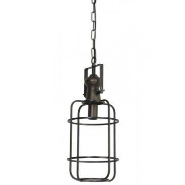 Parka hanglamp