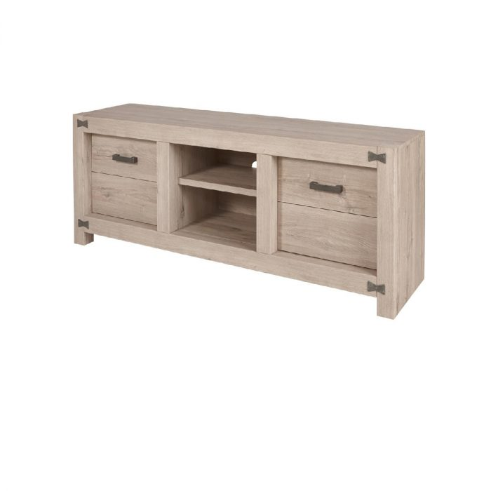 Pebbles tv dressoir