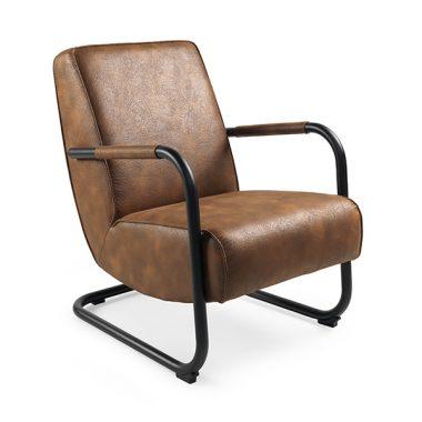 Pleun fauteuil