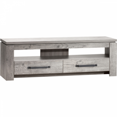 Rosetta tv dressoir