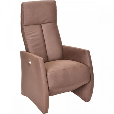 Samos relaxfauteuil
