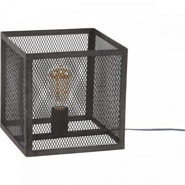 Gasa vierkant tafellamp