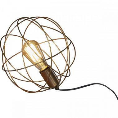 Oro tafellamp