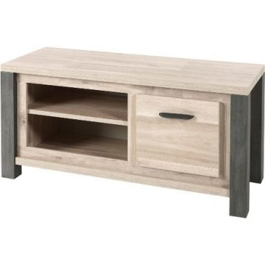Taylor tv dressoir