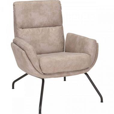 Verona fauteuil