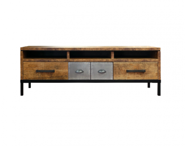 Virginia tv dressoir