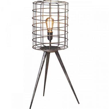 Korf vloerlamp