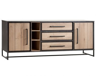 Washington dressoir